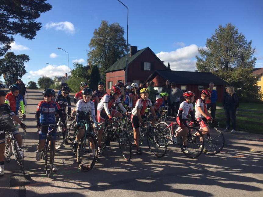 cykelstart_ramna%cc%88s