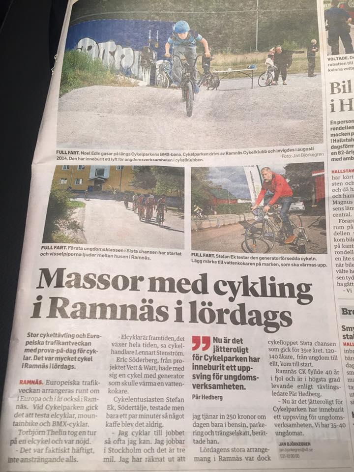 Vlt_Ramnäs.jpg