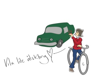 49_cykla