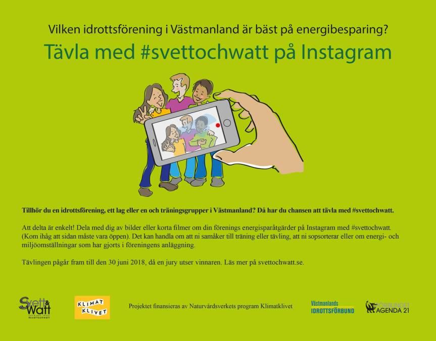 Instagramtävling2018.jpg