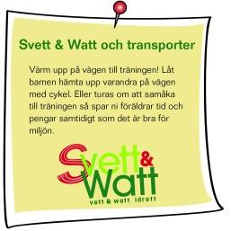 instafakta_transporter20