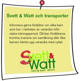 instafakta_transporter21