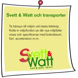 instafakta_transporter24